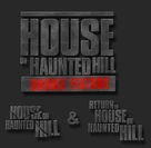 House on Haunted Hill - Logo (xs thumbnail)