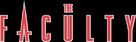 The Faculty - Logo (xs thumbnail)