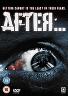 After... - British Movie Cover (xs thumbnail)