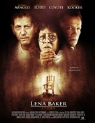 The Lena Baker Story - Movie Poster (xs thumbnail)