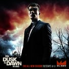 """From Dusk Till Dawn: The Series"" - Movie Poster (xs thumbnail)"
