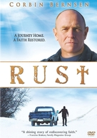 Rust - DVD cover (xs thumbnail)
