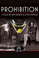 """Prohibition"" - Movie Cover (xs thumbnail)"