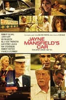 Jayne Mansfield's Car - DVD cover (xs thumbnail)