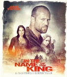 In the Name of the King - Movie Cover (xs thumbnail)