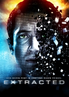 Extracted - DVD cover (xs thumbnail)