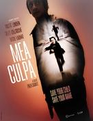 Mea Culpa - Movie Poster (xs thumbnail)