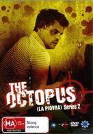 """La piovra 2"" - Australian Movie Cover (xs thumbnail)"