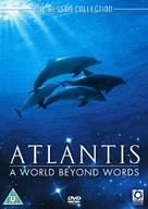 Atlantis - British DVD cover (xs thumbnail)