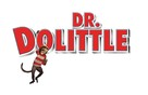 Doctor Dolittle - Logo (xs thumbnail)