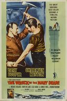 The Wreck of the Mary Deare - Movie Poster (xs thumbnail)
