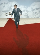 North by Northwest - Key art (xs thumbnail)