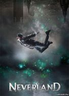 """Neverland"" - Movie Poster (xs thumbnail)"