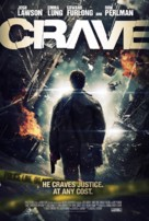 Crave - Movie Poster (xs thumbnail)