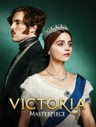 """Victoria"" - Movie Cover (xs thumbnail)"