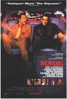 Made - poster (xs thumbnail)