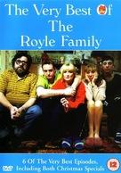 """The Royle Family"" - British Movie Cover (xs thumbnail)"