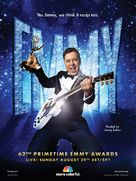 The 62nd Primetime Emmy Awards - Movie Poster (xs thumbnail)