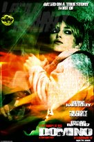 Domino - Movie Poster (xs thumbnail)