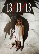 13/13/13 - DVD cover (xs thumbnail)