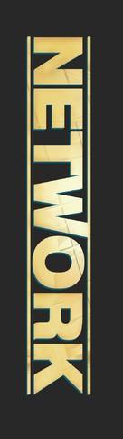 Network - Logo (xs thumbnail)