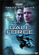 Gale Force - DVD cover (xs thumbnail)