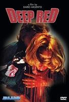 Profondo rosso - Movie Cover (xs thumbnail)