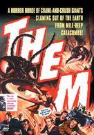 Them! - Movie Cover (xs thumbnail)