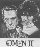 Damien: Omen II - Movie Poster (xs thumbnail)