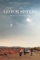 Go for Sisters - Movie Poster (xs thumbnail)
