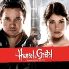 Hansel & Gretel: Witch Hunters - Mexican Movie Poster (xs thumbnail)