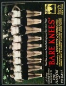 Bare Knees - Movie Poster (xs thumbnail)