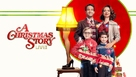 A Christmas Story Live! - Movie Poster (xs thumbnail)