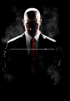 Hitman - Key art (xs thumbnail)