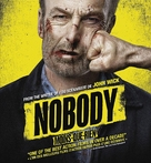 Nobody - Canadian Movie Cover (xs thumbnail)