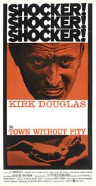 Town Without Pity - Movie Poster (xs thumbnail)