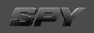 Spy - Logo (xs thumbnail)