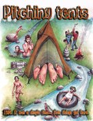 Pitching Tents - Movie Poster (xs thumbnail)