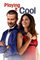 Playing It Cool - Movie Cover (xs thumbnail)