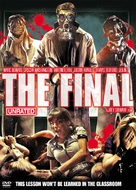 The Final - Singaporean Movie Cover (xs thumbnail)