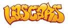 Les lascars - Logo (xs thumbnail)