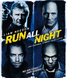 Run All Night - Blu-Ray cover (xs thumbnail)