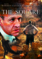 The Square - Movie Cover (xs thumbnail)