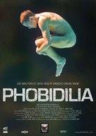 Phobidilia - Movie Poster (xs thumbnail)