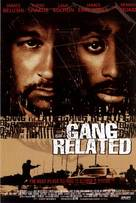 Gang Related - Movie Poster (xs thumbnail)