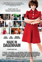 Made in Dagenham - Movie Poster (xs thumbnail)