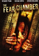 Fear Chamber - Movie Cover (xs thumbnail)