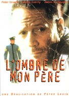 My Father's Shadow: The Sam Sheppard Story - French Movie Cover (xs thumbnail)