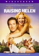 Raising Helen - Movie Cover (xs thumbnail)