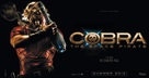 Cobra: The Space Pirate - Movie Poster (xs thumbnail)